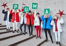 BTS Puma Winter Survival (4)