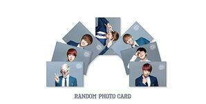 BTS Summer Package 2014 (5)