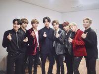BTS Twitter Nov 6, 2018 (2)