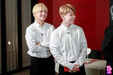 Run BTS Season 3 Episode 1 (12)