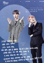 BTS Profile (27)