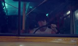 No More Dream MV (3)