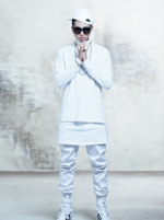Rap Monster ORUL82 2