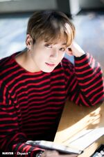 Jungkook Naver x Dispatch Dec 2018 (1)