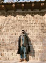 RM Twitter Feb 9, 2018 (2)