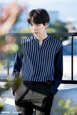 Suga Naver x Dispatch June 2018 (10)
