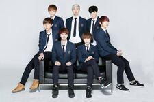 2014 BTS Festa Com Pic 1