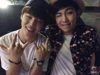 BTS Now in Thailand (31)
