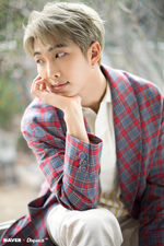 RM Naver x Dispatch Mar 2019 (5)