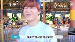 Run BTS Ep 3