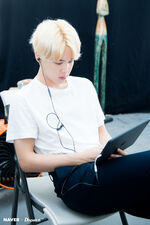 Jimin D-icon by Dispatch (6)