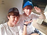 BTS Now in Thailand (4)
