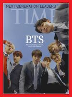 BTS TIME Magazine (1)