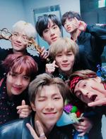 BTS Twitter Jan 25, 2018 (2)