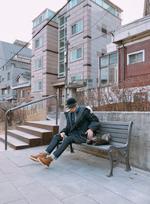 RM Twitter Jan 23, 2018 (2)