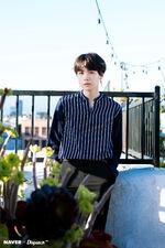 Suga Naver x Dispatch June 2018 (3)
