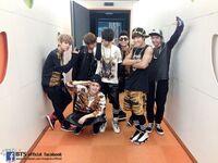 BTS Festa 2014 Photo Album 2 (12)