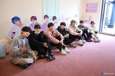 BTS Festa 2020 Photo Collection (14)