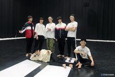 BTS Festa 2020 Photo Collection (20)
