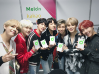 BTS at MMA 2017 Official Twitter Dec 2, 2017 (2)