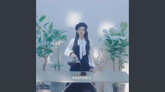 WINTER FLOWER (Feat.RM) (WINTER FLOWER(雪中梅) (Feat.RM))