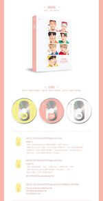 4th Muster DVD (2)
