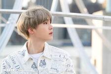 Suga BTS x Dispatch March 2020 (3)