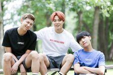 2016 BTS Festa Family Pic 18