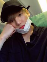Jungkook Twitter August 3, 2017