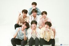 BTS Festa 2019 Photo Collection 25