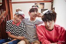 BTS Now 3 (21)