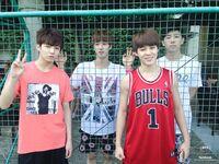 BTS Now in Thailand (26)