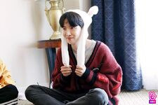 Run BTS Episode 60 (18)