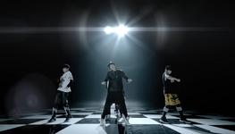 We Are Bulletproof Pt 2 MV (20)
