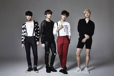 2015 BTS Festa Family Pic 24