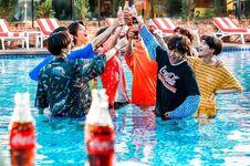 BTS Coca Cola Korea Aug 2018 (3)