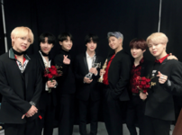 BTS Official Twitter Jan 6, 2019 (1)