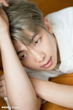 RM Naver x Dispatch Mar 2019 (7)
