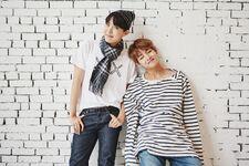 2017 BTS Festa photo 30