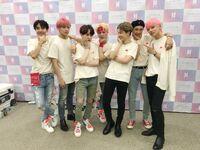 BTS Twitter Aug 26, 2018 (1)