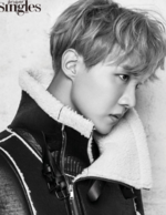 J-Hope photoshoot2