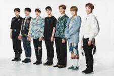 2017 BTS Festa photo 14