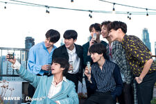 BTS Naver x Dispatch June 2018 (7)