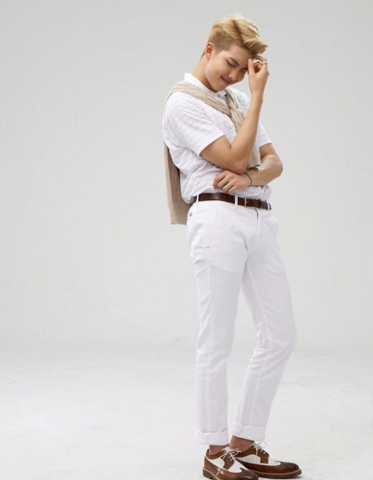 File:Rap Monster photoshoot6.PNG