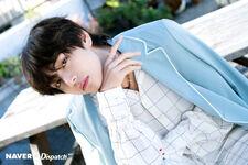 V Naver x Dispatch June 2018 (10)