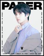 V Paper Break The Internet 2019 (2)