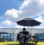 J-Hope Twitter June 12, 2018 (1)