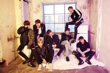 BTS Puma Happy New Platform Year (3)