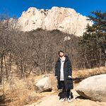 Jin Twitter Mar 22, 2018 (1)