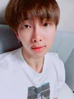 RM Twitter June 13, 2018 (2)
